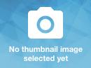 No Thumbnail Selected Yet